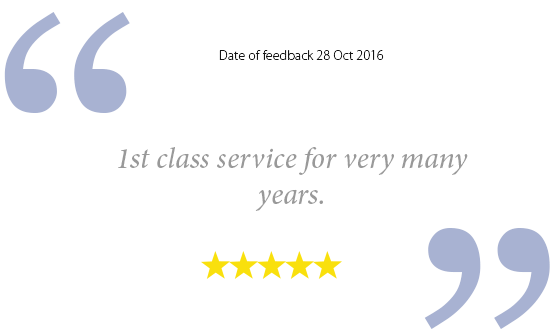 See more feedback at motorcodes.co.uk