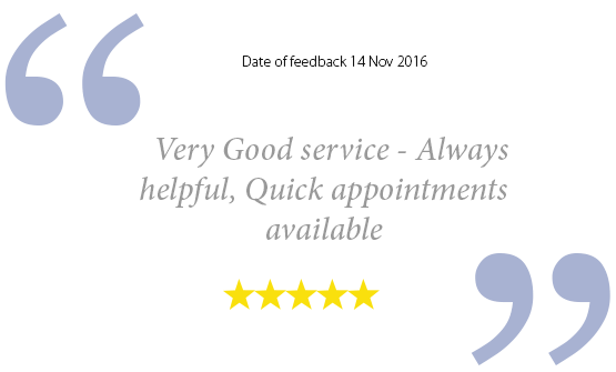 See more feedback at motorcodes.co.uk